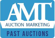 past-auctions