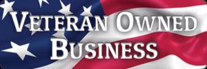 veteranownedbusiness-300x100